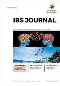 IBS Journal August 2016