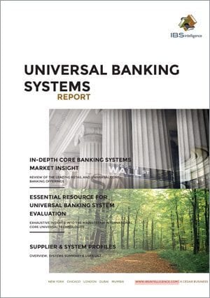 Universal Banking Systems Report