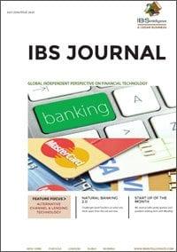 IBS Journal July 2016