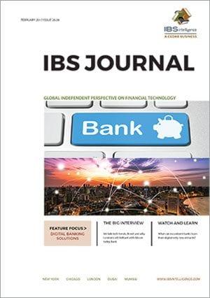 IBS Journal February 2017