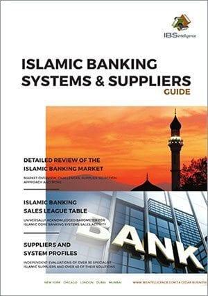 Islamic Banking Technology Market Report