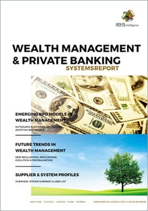 Wealth Management and Private Banking Systems Report