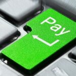 allpay signs on to UK Payment Services Framework
