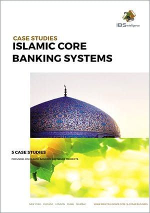 Islamic Core Banking Systems Case Studies
