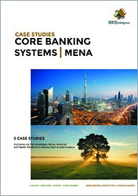 banking systems case study of japan This case was prepared by david simchi -levi  toyota, honda and nissan, the three major japanese  that could otherwise go unnoticed in a system with a larger.