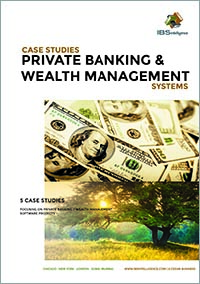 banking systems case study of japan 2016 top markets report health it country case study japan  world bank, un  but the system currently is.