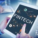 Banking technology week in review