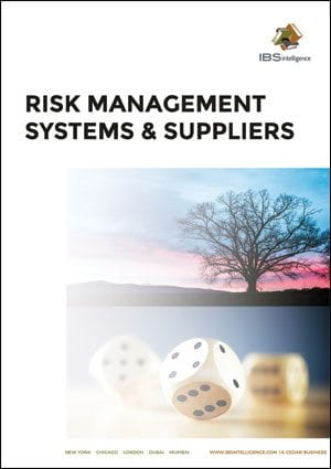 Razor Risk - Risk Management Systems Profile