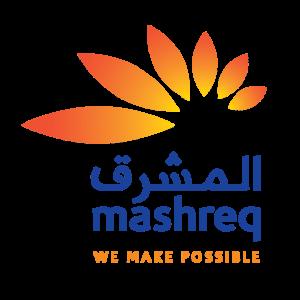 Mashreq Bank, AI, digital, UAE, Kore.ai