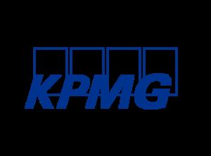 KPM, Asia Pacific, Asia, FinTech, China