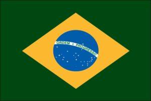 5 key trends in Financial services for Brazilian market in 2021