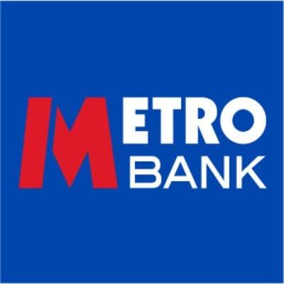 Metropolitan commercial bank cryptocurrency