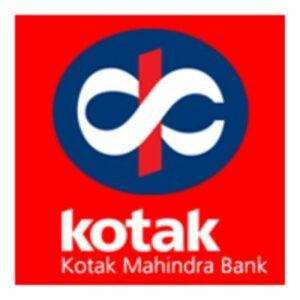 Kotak, International payments, Kotak Remit, banking app