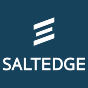 Salt Edge