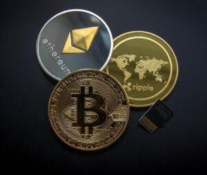 Caspian, Tagomi set crypto trading standards partnership