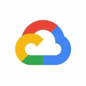 PayPal partners with Google Cloud to accelerate its digital transformation