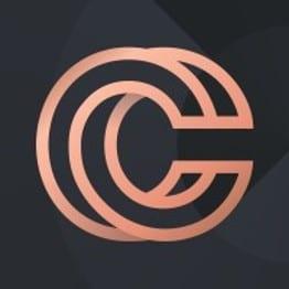 Copper.co