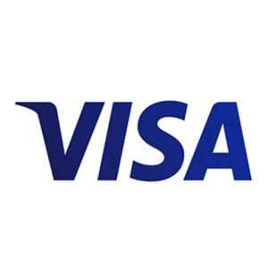 Visa unveils Visa Direct Payouts; new ways to pay & receive payments beyond the card