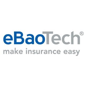 eBaoTech