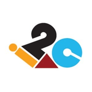 i2c, TAG, Pakistan, digital payment, banking technology,