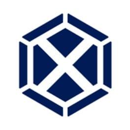 iSTOX, Singapore, blockchain, unicorn, Asia, Series A, funding