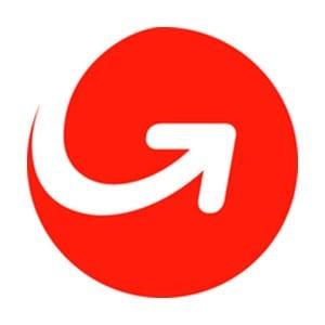 MoneyGram, SBI Remit, Japan, P2P payments, money transfers, Asia-Pacific