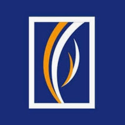 Emirates NBD, bank, online, Dubai