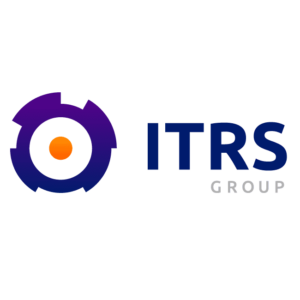 ITRS Group