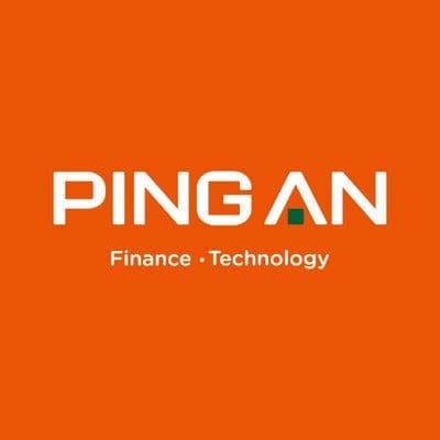 Ping An, China