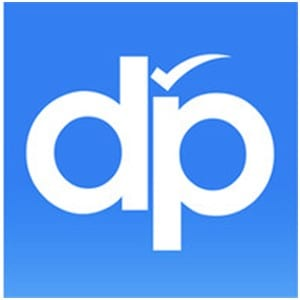 DailyPay secures $500 mn in capital to build a new financial system