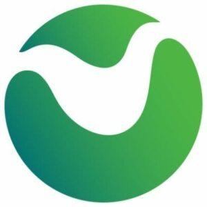 Mambu, SaaS cloud-native banking platform, API, digital, SME, COVID-19, lending, fintech, open banking, payments