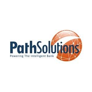 Path Solutions, IDB, Iraq, International Development Bank