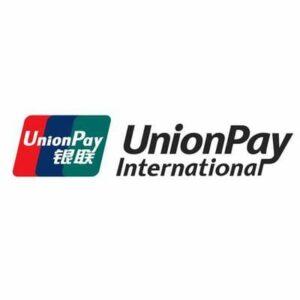 UnionPay, UPI, China, payments, FinTech, card, Vietnam
