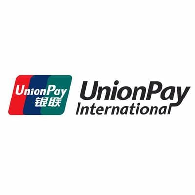 UnionPay, UPI, China, payments, FinTech, card, Vietnam