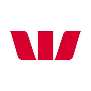 Westpac, Australia, bank