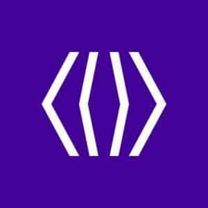 IDEMIA, Augmented Identity, France, FinTech Australia, trade association