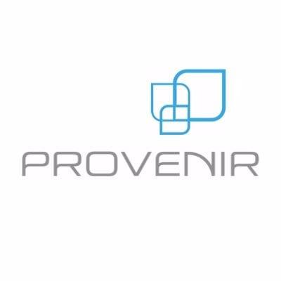 Provenir Ltd