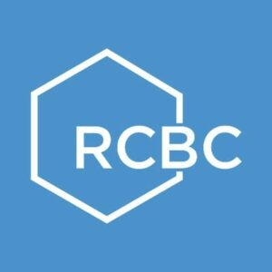 Rizal Commercial Banking Corporation, RCBC