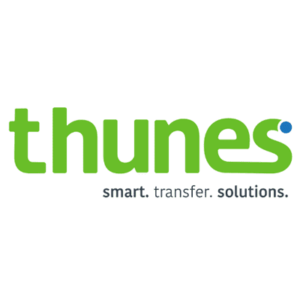 Thunes, logo, payments, Singapore, network, remittance, cross-border payment