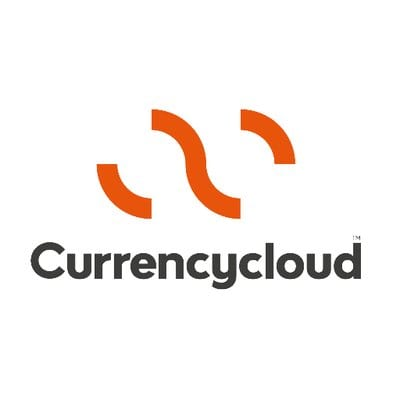 Currencycloud, payment platforms, London, Singapore, Asia,