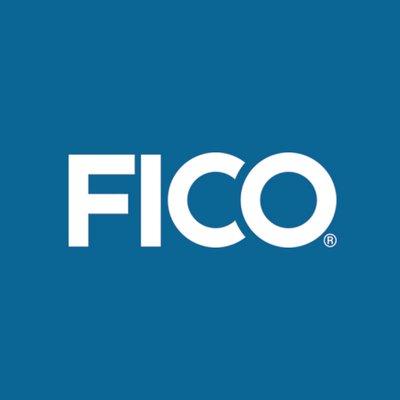 FICO, Fair Isaac, San Jose, CA, California, Biometrics, banking