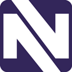 Visa, Novatti, New Zealand, Australia, technology, payment solutions, Apple Pay