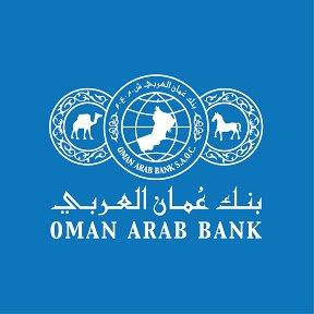 Oman Arab Bank, OAB, payment