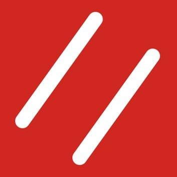 Railsbank, FinTech, open banking platform