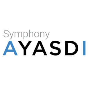 Symphony AyasdiAI logo