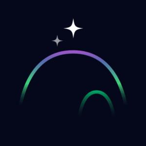 ziglu logo