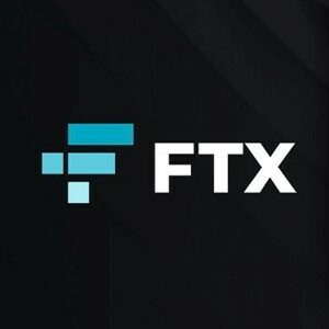 Circle announces global partnership with FTX for comprehensive fiat account funding