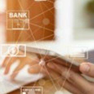 bank, FinTech, digital, banking, lending, loans, digitise, paperless