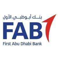 First Abu Dhabi Bank, FAB, Magnati, payments solution, Bank, digital