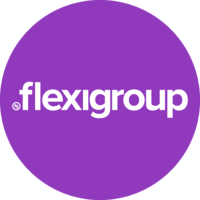 FlexiGroup Limited, FXL, Australia
